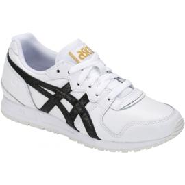 Asics Gel-Movimentum W 1192A002-100 kengät valkoinen