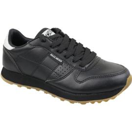 Skechers Og 85 Old School Cool W 699-BLK -kengät musta