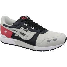 Asics Gel-Lyte M 1191A023-701 kengät