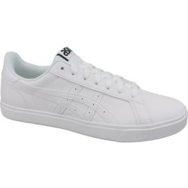 Asics Classic Ct M 1191A165-101 kengät valkoinen