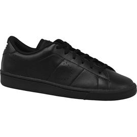 Nike Tennis Classic Prm Gs W 834123-001 kengät musta
