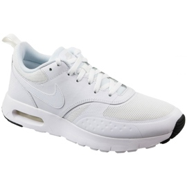 Nike Air Max Vision Gs W 917857-100 kengät valkoinen