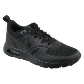 Nike Air Max Vision Gs W 917857-003 kengät musta