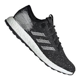 Adidas PureBoost M B37775 kengät