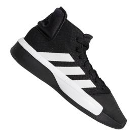 Adidas Pro Adversary 2019 M BB7806 kengät