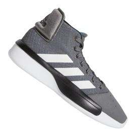 Adidas Pro Adversary 2019 M BB9190 kengät