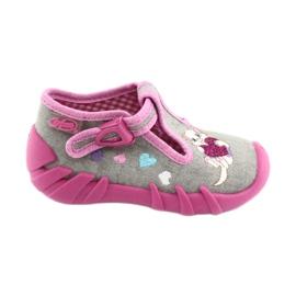Befado lasten kengät 110P338