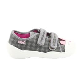 Befado lasten kengät 907P108