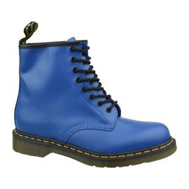 Sininen Tri kenkiä Martens W 1460W 24614400
