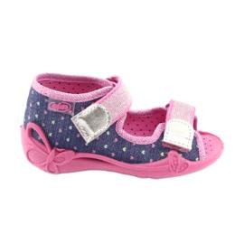 Befado lasten kengät 242P093