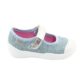 Befado lasten kengät 209P030