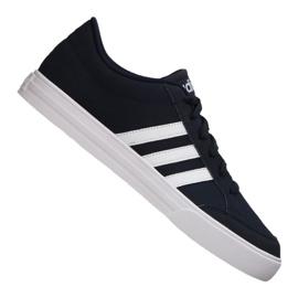 Laivasto Adidas Vs Set M BB9673 kengät