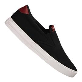 Musta Adidas Vs Set So M DB0103 kengät