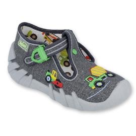 Befado lasten kengät 110P357