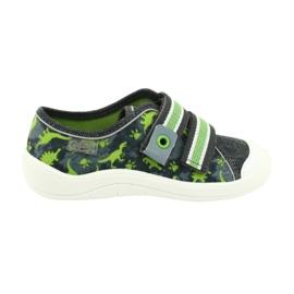 Befado lasten kengät 672X067