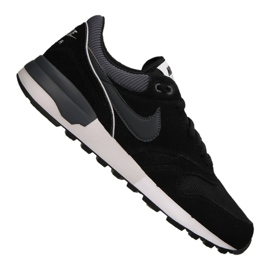 Nike Air Max Odyssey M 652989-001 kengät musta