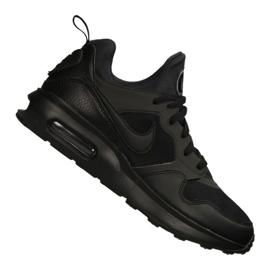 Musta Nike Air Max Prime M 876068-006 kengät