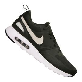 Vihreä Nike Air Max Vision Se M 918231-300 kengät