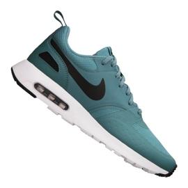 Nike Air Max Vision Se M 918231-402 kengät
