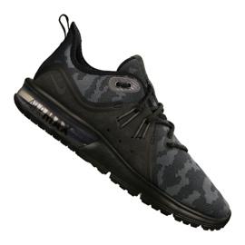 Nike Air Max Sequent 3 Prm Cmo M AR0251-002 kengät