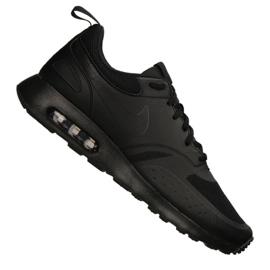 Musta Nike Air Max Vision M 918230-001 kengät