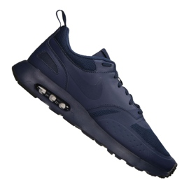 Laivasto Nike Air Max Vision M 918230-401 kengät