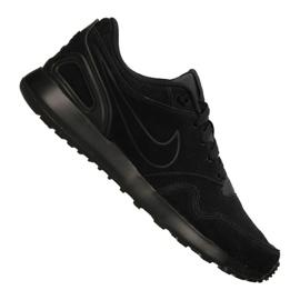 Musta Nike Air Vibenna Prem M 917539-002 kengät