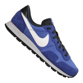 Sininen Nike Air Pegasus 83 M 827921-401 kengät