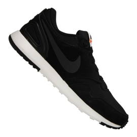 Musta Nike Air Vibenna M 866069-001 kengät