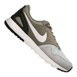 Nike Air Vibenna Se M 902807-006 kengät