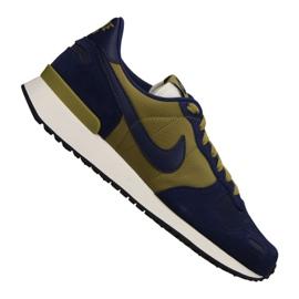 Nike Air Vortex M 903896-303 kengät