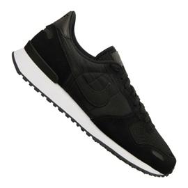 Musta Nike Air Vortex M 903896-012 kengät