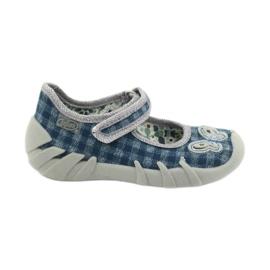 Befado lasten kengät 109P188