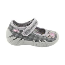 Befado lasten kengät 109P189