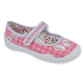 Befado lasten kengät 114X363