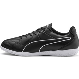 Puma King Hero It M 105673 01 sisäkengät