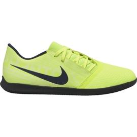 Sisäjalkineet Nike Phantom Venom CLub Ic M AO0578-717