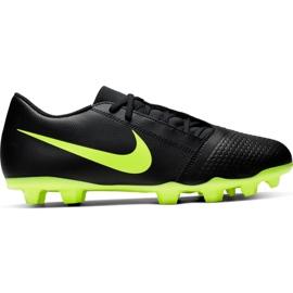 Nike Phantom Venom Club Fg M AO0577-007 jalkapallokengät