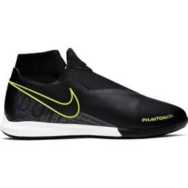 Sisäjalkineet Nike Phantom Vsn Academy Df Ic M AO3267-007