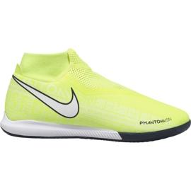 Sisäjalkineet Nike Phantom Vsn Academy Df Ic M AO3267-717