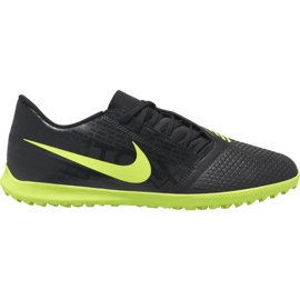Nike Phantom Venom Club Tf M AO0579-007 jalkapallokengät