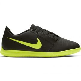 Nike Phantom Venom Club Ic Jr AO0399-007 sisäkengät