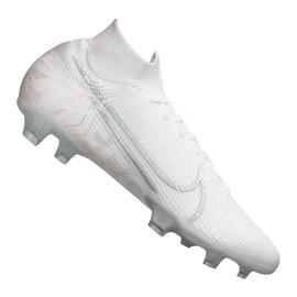 Nike Superfly 7 Elite Fg M AQ4174-100 jalkapallokengät