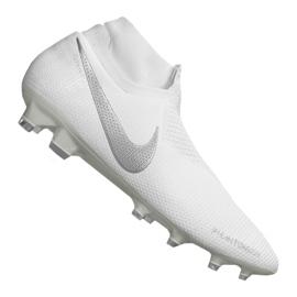 Nike Phantom Vsn Elite Df Fg M AO3262-100 jalkapallokengät