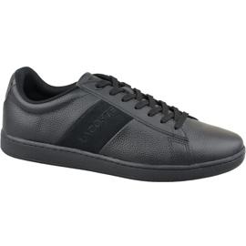 Lacoste Carnaby Evo M 319 738SMA001402H kengät