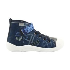 Befado lasten kengät 268Y071