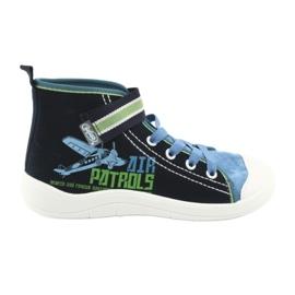 Befado lasten kengät 268Y066