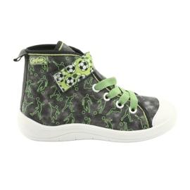 Befado lasten kengät 268X070