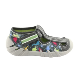 Befado lasten kengät 190P089
