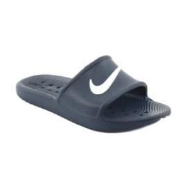 Nike Kawa Shower 832528 400 tossut
